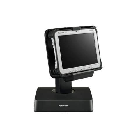 Countertop Pos by Panasonic Fz G1 Epos Solution