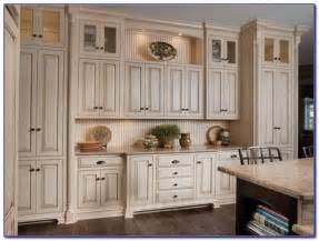 Hardware For Kitchen Cabinets Ideas by Unique Kitchen Cabinet Hardware Ideas Kitchen Set Home