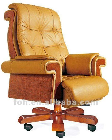 high end leather chair chesterfield genuine leather