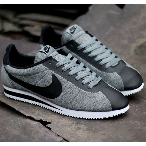 nike cortez shoes best 25 nike cortez ideas on nike cortez