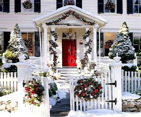 home depot outdoor decor homemade outdoor christmas decorations christmas light