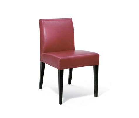 berlin bistro side chair berlin restaurant chairs from wittmann architonic