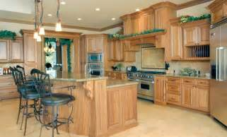 height of a kitchen island unique kitchen island with bar height also decorative wood corbels for granite countertops with