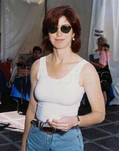 actress china beach 39 hottest dana delany bikini pictures will make you her