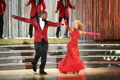 dancing with the stars results memorable elimination for dancing with the stars season 20 results elimination