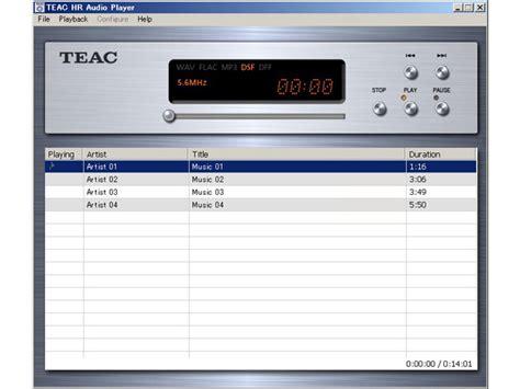 Teac Te Cs60 Murah ティアック teac ターンテーブル カセットプレーヤー付cdレコーダー lp r550usb 木目調 ティアック 格安 鸚哥