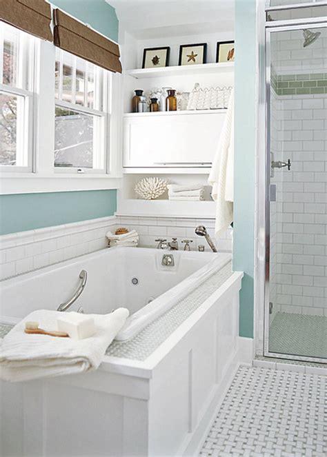 beach house bathroom ideas beach house bathroom decor ideas all about house design