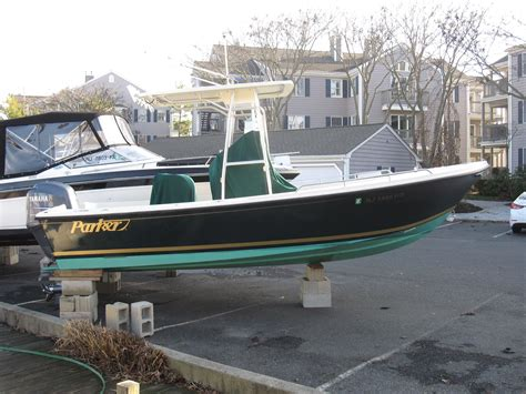 parker boat dealers 2007 parker 21 special edition power new and used boats