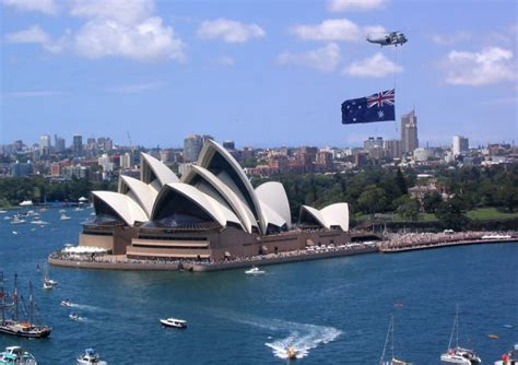 Buy Bitcoin Australia by It S Becoming Easier To Buy Bitcoin In Australia Find