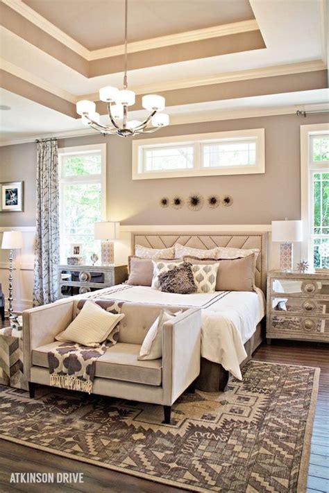 33 glamorous bedroom design ideas tray ceilings pinterest trays bedroom designs and tray ceilings on pinterest