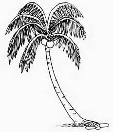 gambar sketsa drawing kanopi teras rumah gif ep unm id