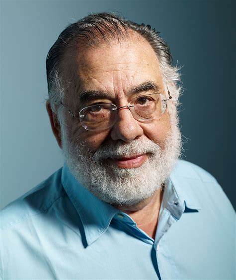 francis ford coppola francis ford coppola arts et voyages