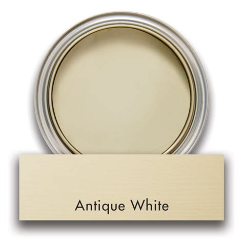 see cate create 187 inspiring you to live creativelyhow to how to paint antique white see cate create 187 inspiring