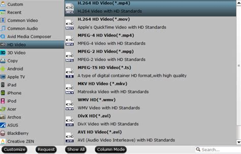 dvd format not supported mkv movies not playing no sound on kodi 15 after update