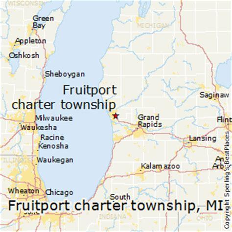 fruitport mi best places to live in fruitport charter township michigan