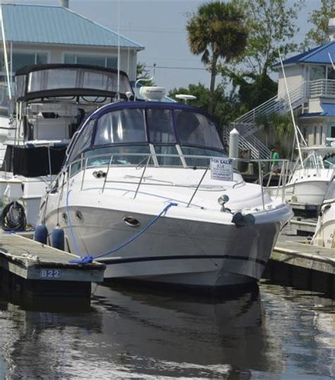 cuddy cabin boats for sale kingston cuddy cabin four winns boats for sale boats