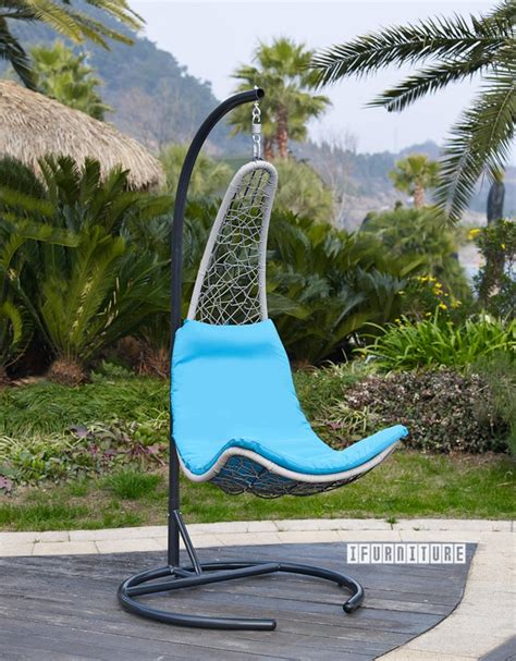 new zealand chair swing new zealand chair swing 28 images new zealand chair