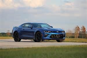 The 2016 chevrolet camaro ss is just a damn good car ls1tech com