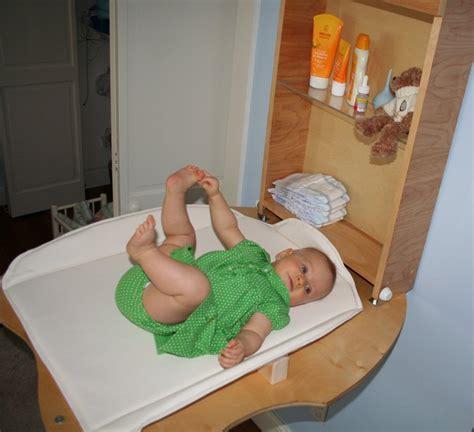 fold baby changing table fold baby changing table 187 petagadget