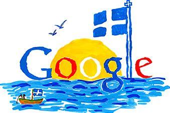 doodle 4 results 2013 doodle 4 2013 greece winner