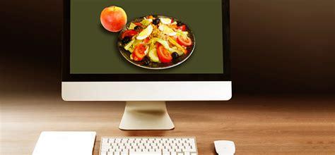 l alimentazione equilibrata dieta equilibrata ed educazione alimentare dossiersalute