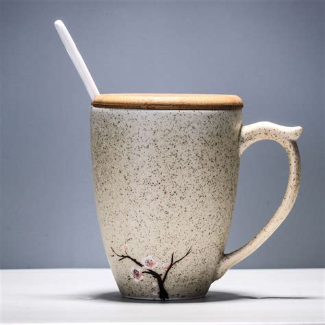 Ceramic Cup 1000 ideas about cool mugs on cups mugs and