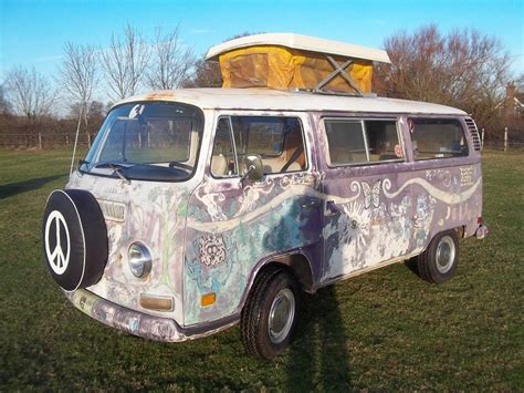 volkswagen hippie for sale 28 images for sale 1964 vw