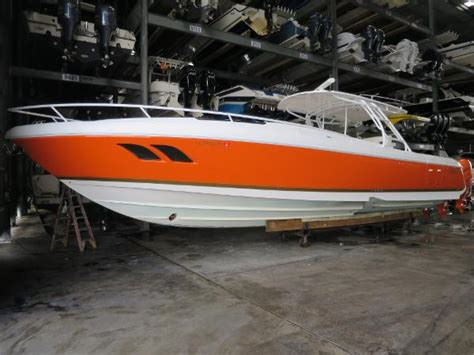 intrepid cuddy boats for sale intrepid 400 cuddy boats for sale boats