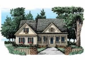 Frank Betz Com Home Plans by Azalea Park Home Plans And House Plans By Frank Betz