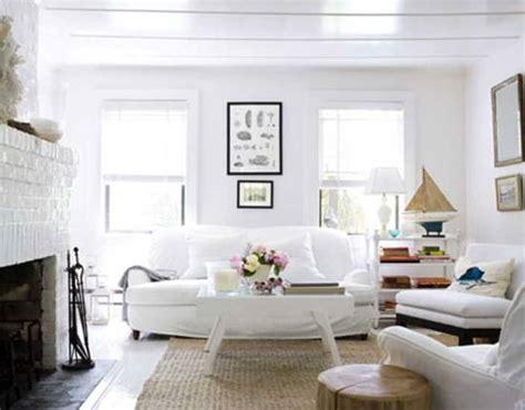 vintage style living room furniture 16 antique living room furniture ideas ultimate home ideas