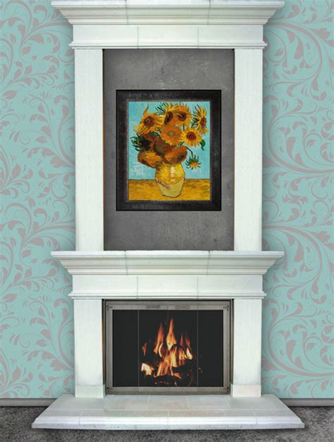 pre made fireplace mantels washington pre cast mantel traditional fireplace mantels by fireplace doors