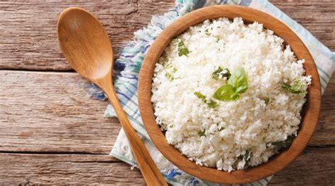 alimenti senza potassio alimenti senza potassio le nostre raccomandazioni