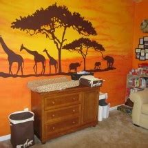 Frozen Bedroom Decor South Africa 72 Best Images About Mural Ideas On Rapunzel