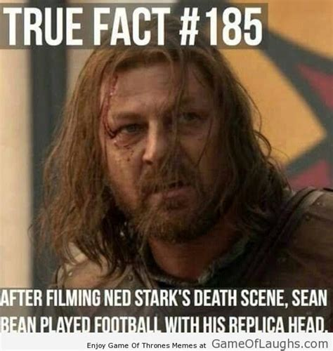 Ned Stark Meme - 77 best images about a song of fire and ice on pinterest