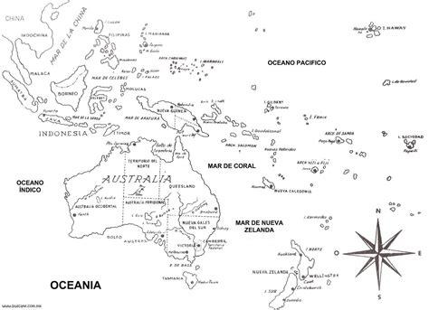 cadenas montañosas mas importantes del mundo planisferio con nombres para colorear 187 full hd maps