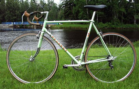 peugeot road bike image gallery old peugeot bicycles