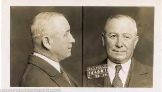 mugshots from the 1920s seriously for real image gallery mobster mugshots