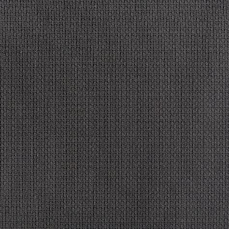 basket weave fabric for upholstery d350 navy beige basket weave woven jacquard upholstery