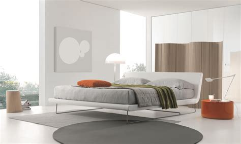 tully bed 17 best images about modern contemporary bedrooms on