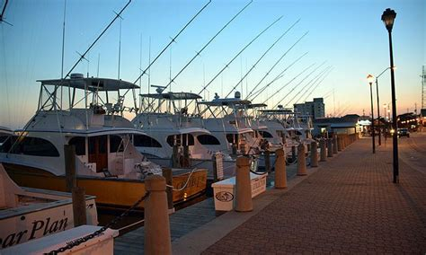 boat shops in nc 1000 images about morehead city nc on pinterest