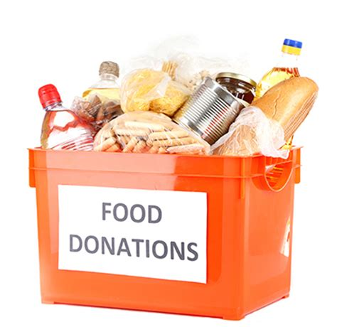 Restaurants That Will Donate Gift Cards - want to help manna conejo valley food bank