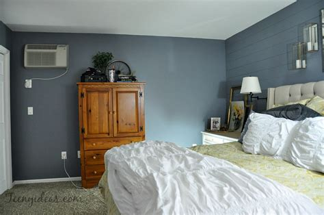 bedroom retreat ideas master bedroom source list teeny ideas