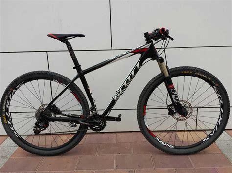 cuadros mtb aluminio precios 191 me compro una bicicleta de aluminio o una bicicleta de