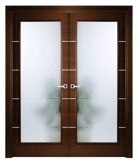 Prehung Interior French Doors Home Depot by Modern Elegant Double French Interior Doors Brown Double