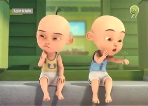film upin dan ipin terbaru 2017 cartoon upin dan ipin 2017 adultcartoon co