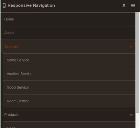 css layout responsive download weekly web design development news collective 69