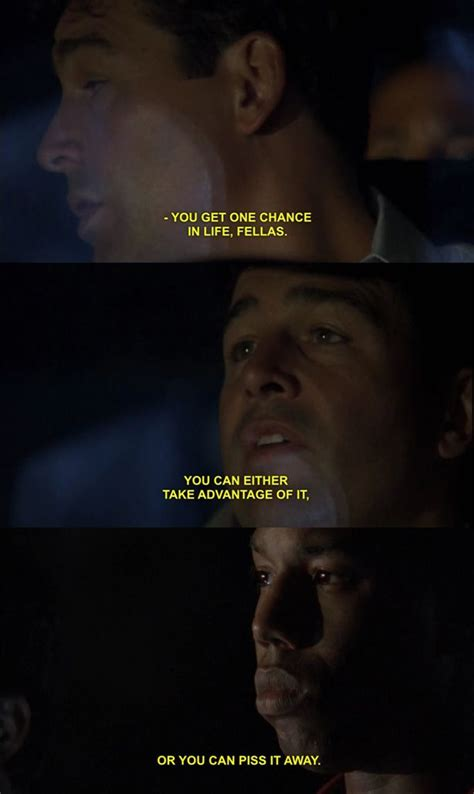 Friday Lights Quote by Friday Lights Coach Quotes Quotesgram