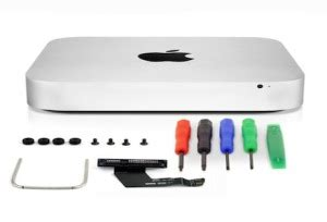 Mac Mini Indonesia jual owc data doubler untuk mac mini 2011 macnet indonesia