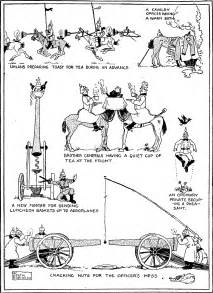 Heath Robinson WWIpng  Wikipedia The Free Encyclopedia sketch template