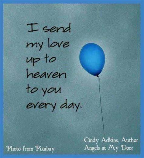 Happy Birthday To My In Heaven Quotes Happy Birthday Quotes To My Brother In Heaven Image Quotes